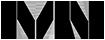 ana_siyah_logo